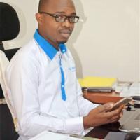 Directeur Commerciale & Marketing